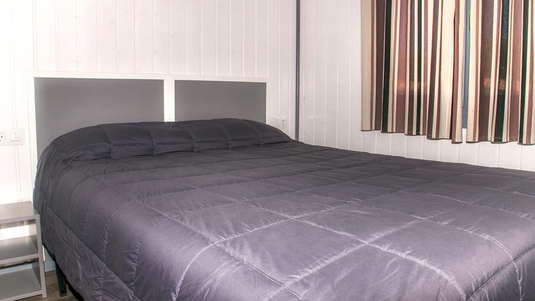 bungalow-galapagos-dormitori-matrimoni
