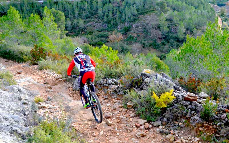 Costa-Daurada-Mountain-Bike-Week-28