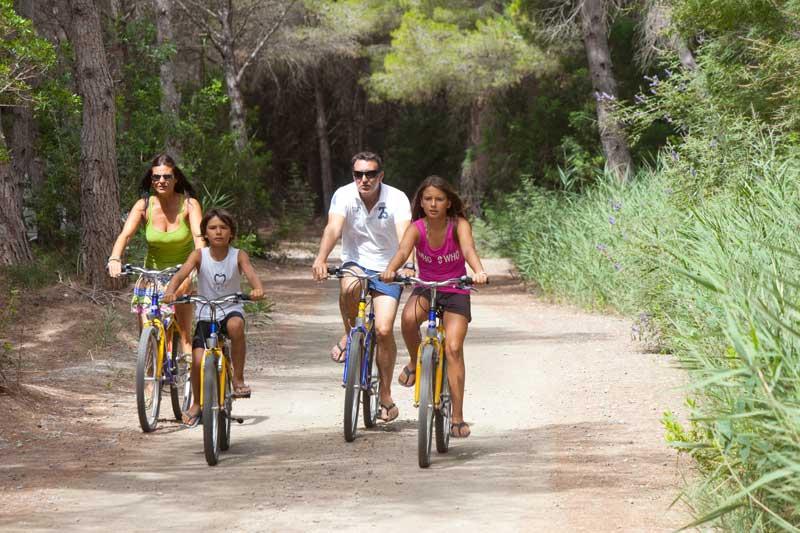 cicloturisme-familia