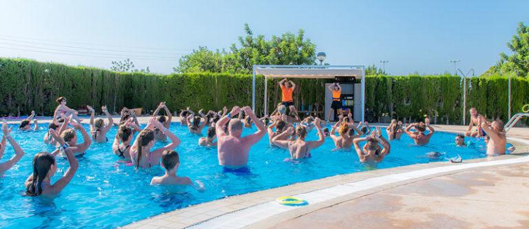 piscina-aquagym