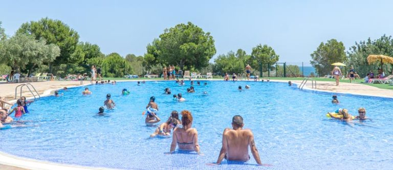 piscina-gran-gent