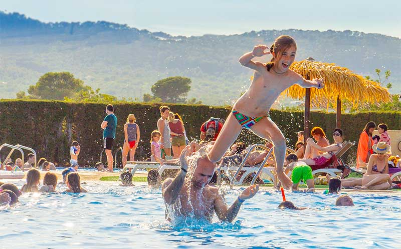 piscines-nena-salta