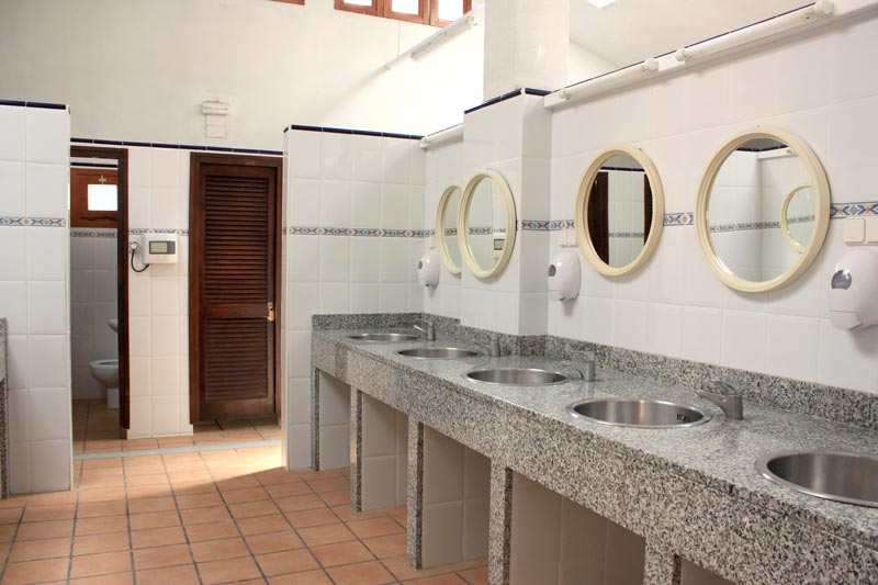 serveis-lavabos