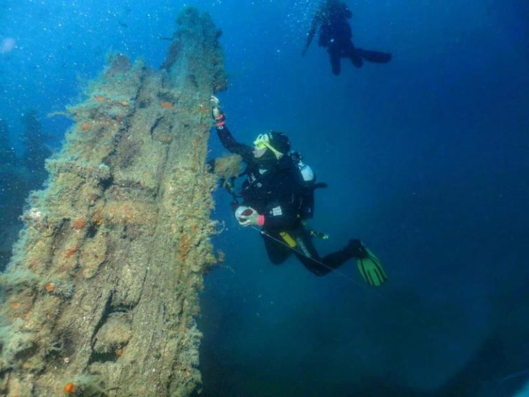 submarinisme-naufragi