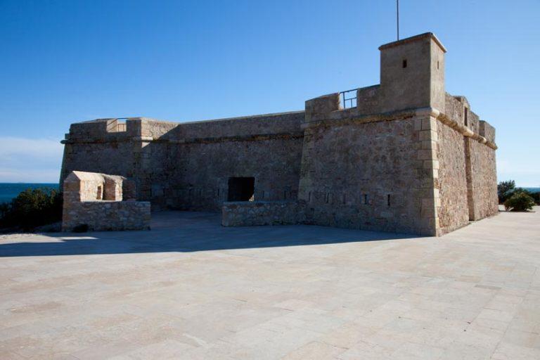Castell-St.-Jordi