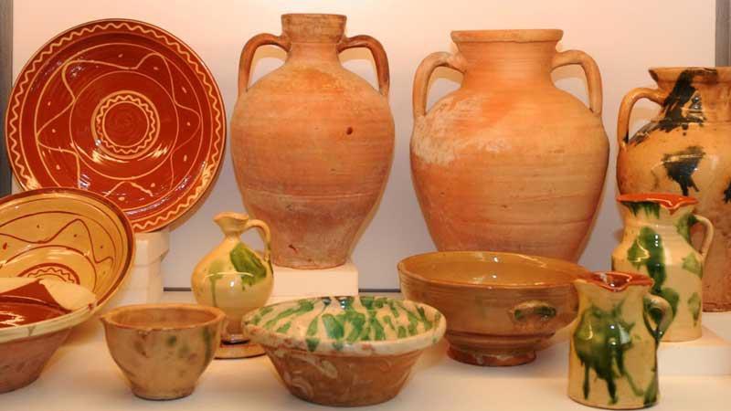 ametlla-mar-museu-ceramica-popular
