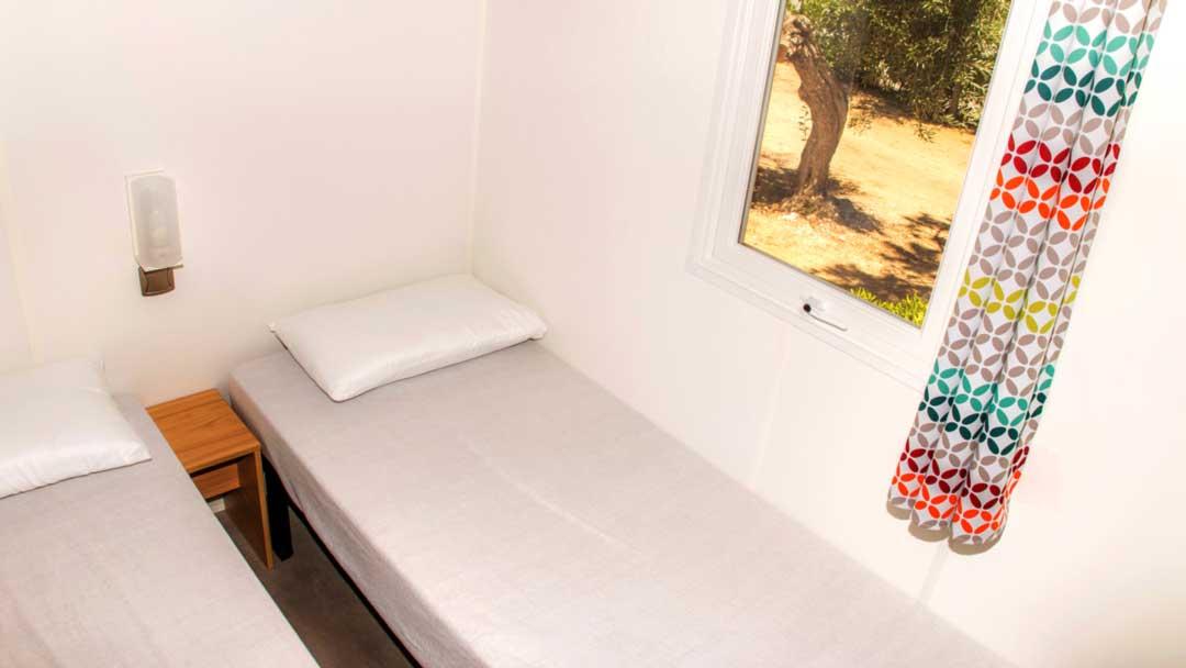 bungalou-arizona-dormitori-individuals