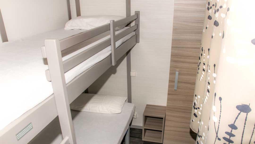 bungalou-barbados-dormitori-individuals