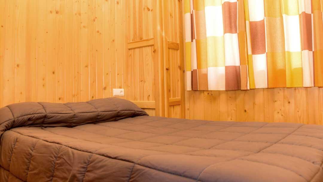 bungalou-jamaica-dormitori-matrimoni