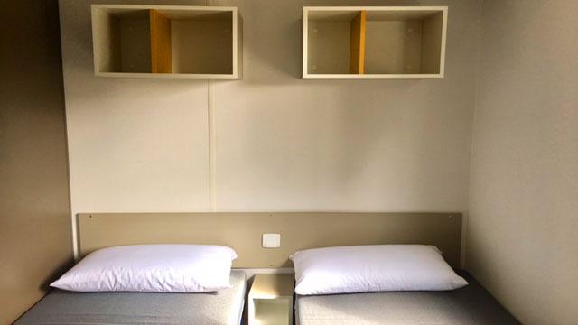 bungalou-orleans-dormitori-individuals