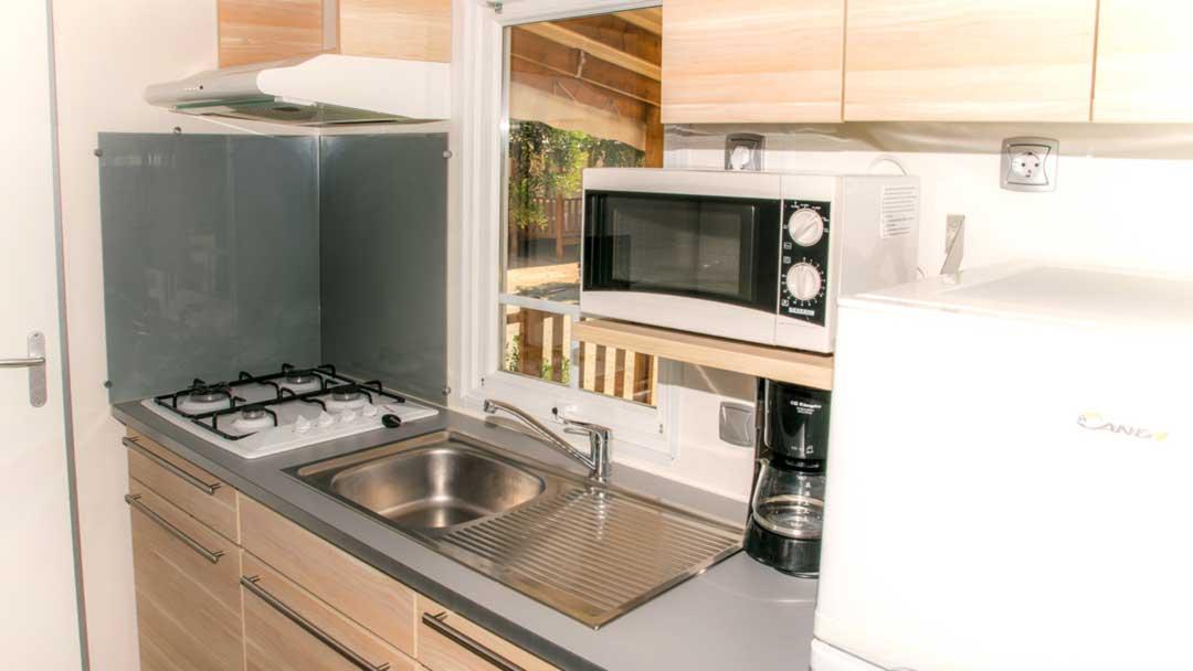 bungalow-alabama-cuina