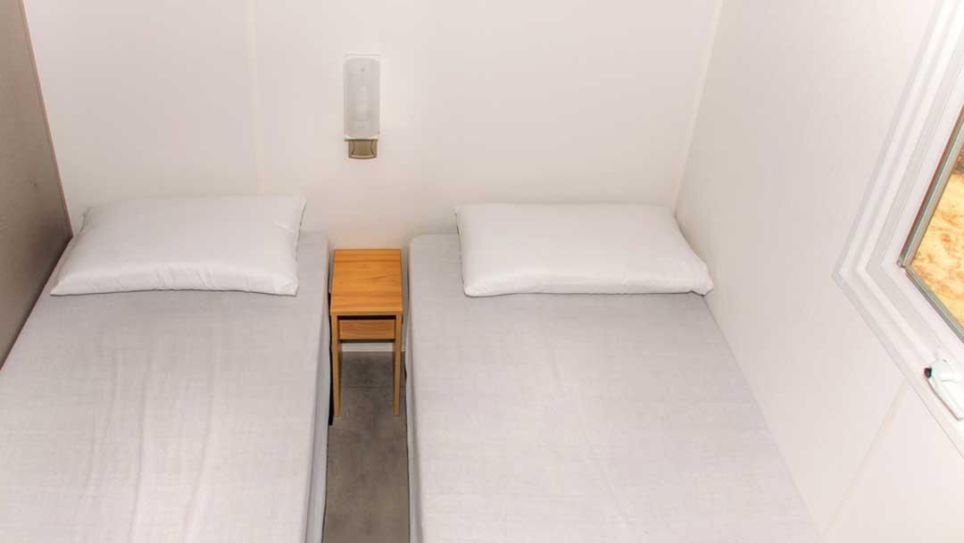 bungalow-alabama-dormitori-individuals