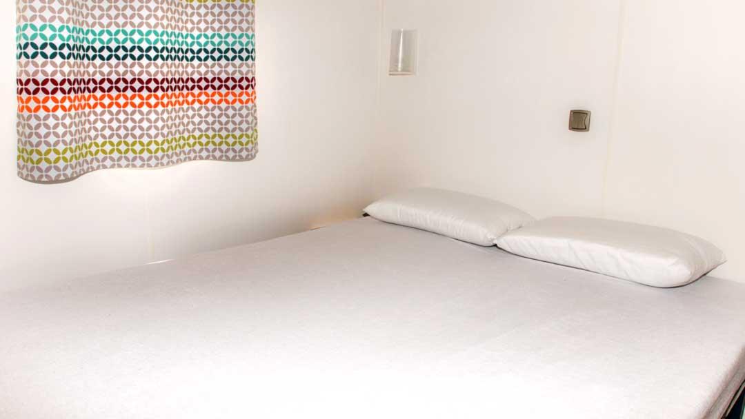 bungalow-alabama-dormitori-matrimoni
