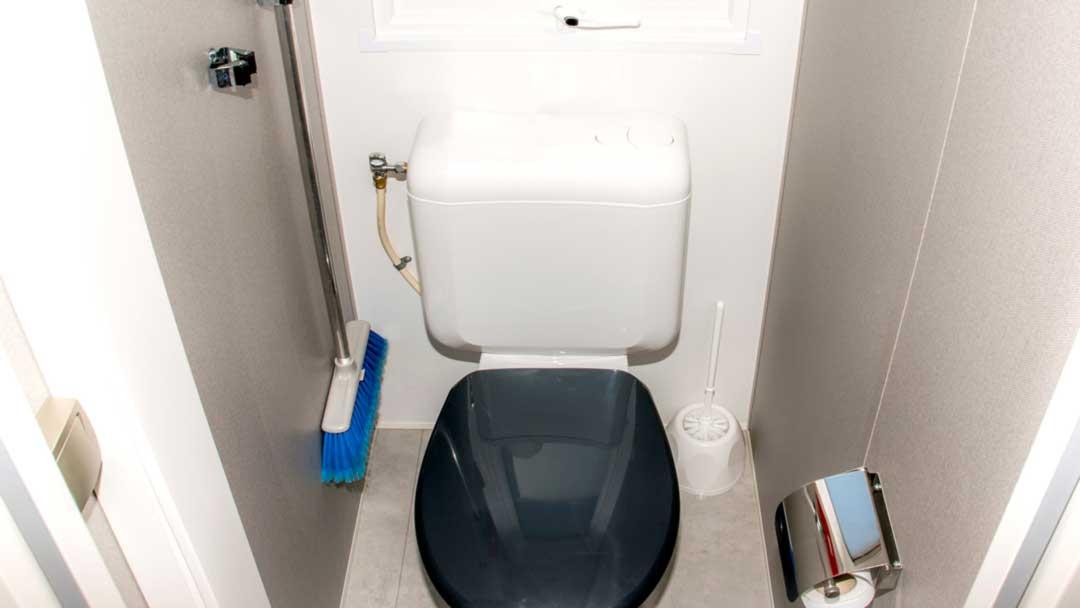 bungalow-alabama-lavabo