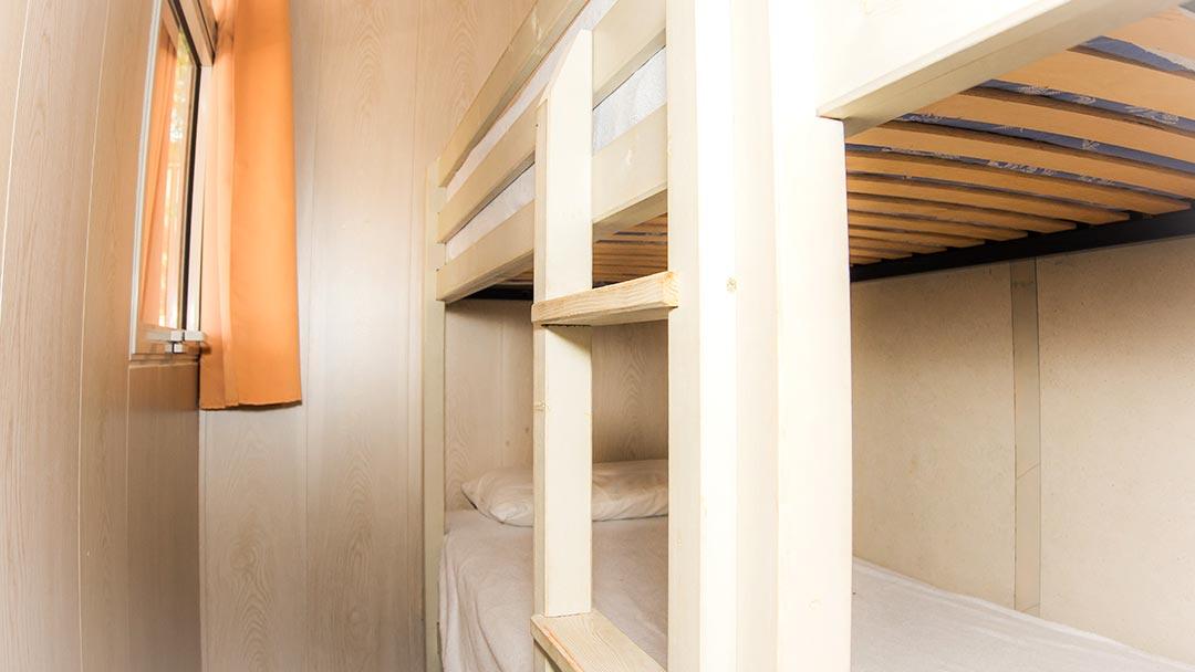 bungalo-bahamas-dormitorio-litera