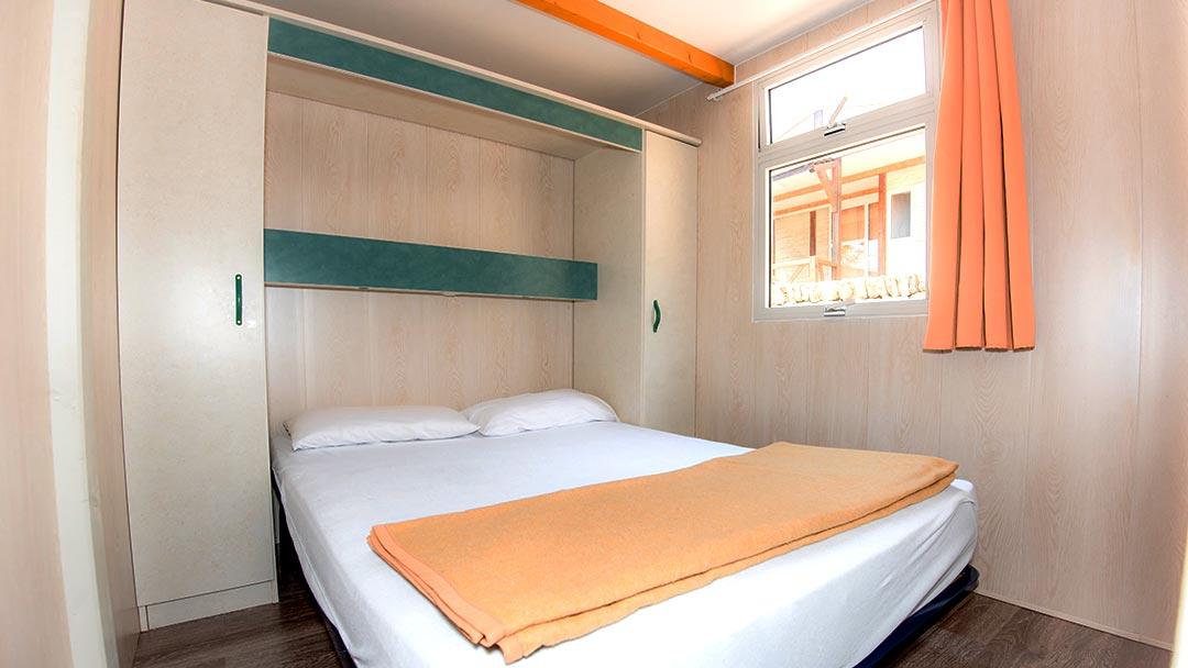 bungalo-bahamas-dormitorio-matrimonio