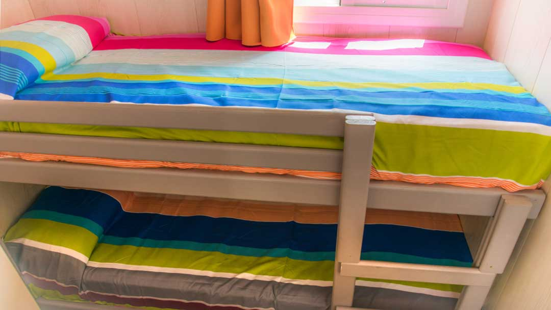 bungalo-colorado-dormitorio-litera