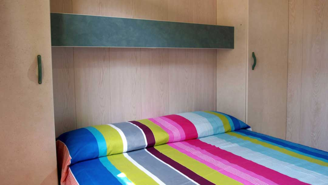bungalo-hawaii-dormitorio-matrimonio
