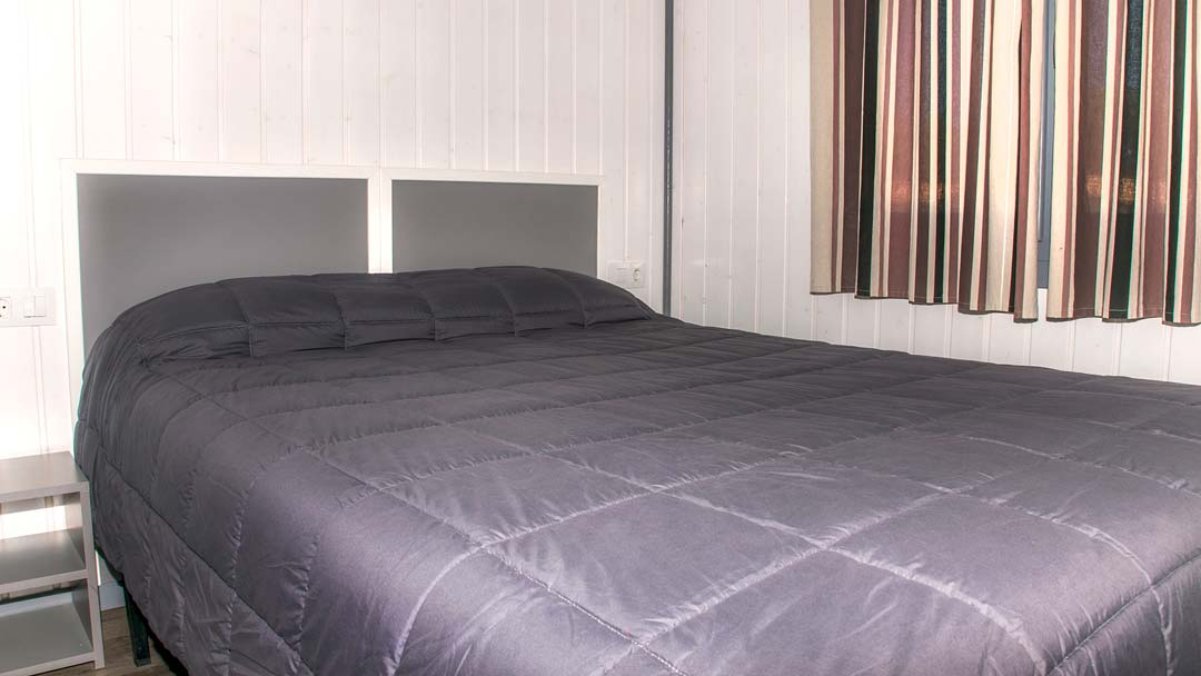bungalow-galapagos-bedroom-double