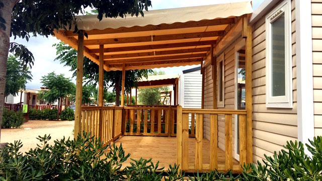 bungalow-orleans-4-en