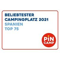 PiNCAMP_2021_200px