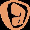 a-team-logo-150
