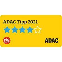 adac2021