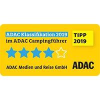 logo-adac-2019