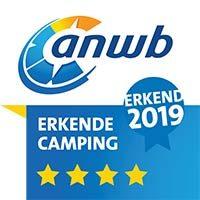 logo-anwb-2019