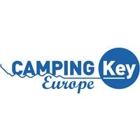 logo-camping-key-europe