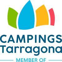 logo-campings-tarragona