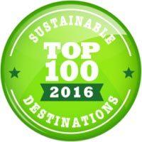 logo-green-destination