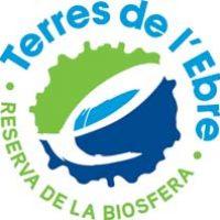 logo-terres-ebre-ca