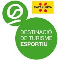 logo-turisme-esportiu