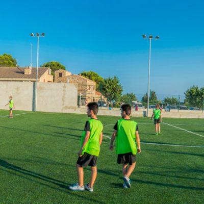 panoramica-futbol