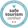 safe-tourism-w-100